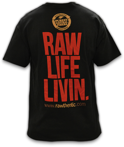 Raw Shirts Rawthentic Raw Rolling Papers Official Site Shirts Long Sleeve Shirts Heather Gray Tee