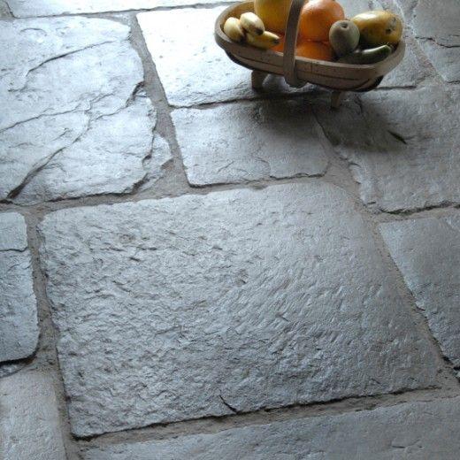 Henslate Paving Stone Flooring Flagstone Flooring Flagstone