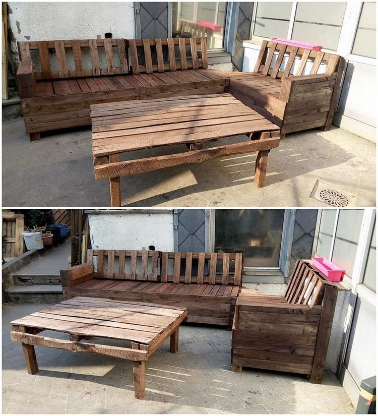 great suggestions diy recycled wooden pallet projects and on extraordinary ideas for old used dumped pallets wood id=77529