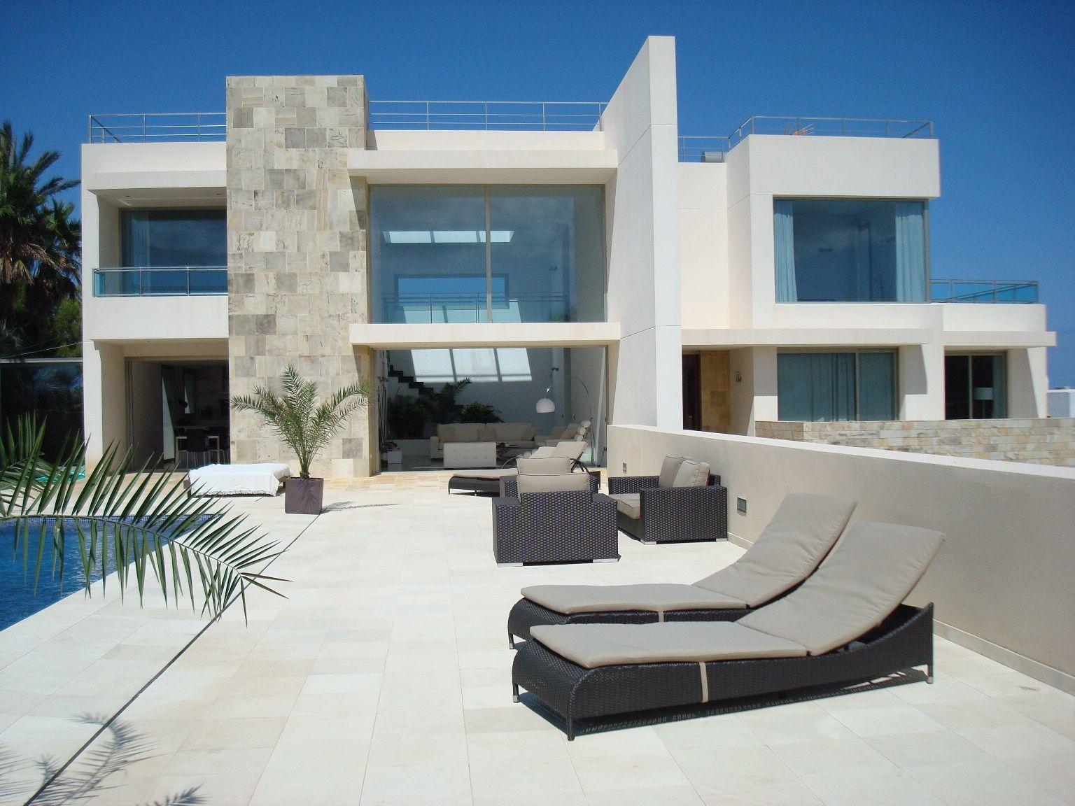 Compra Venta De Inmuebles En Ibiza