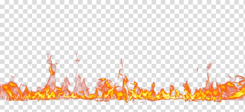 Pin By Asif Raza On Alizeh Clip Art Cloud Illustration Fire Art