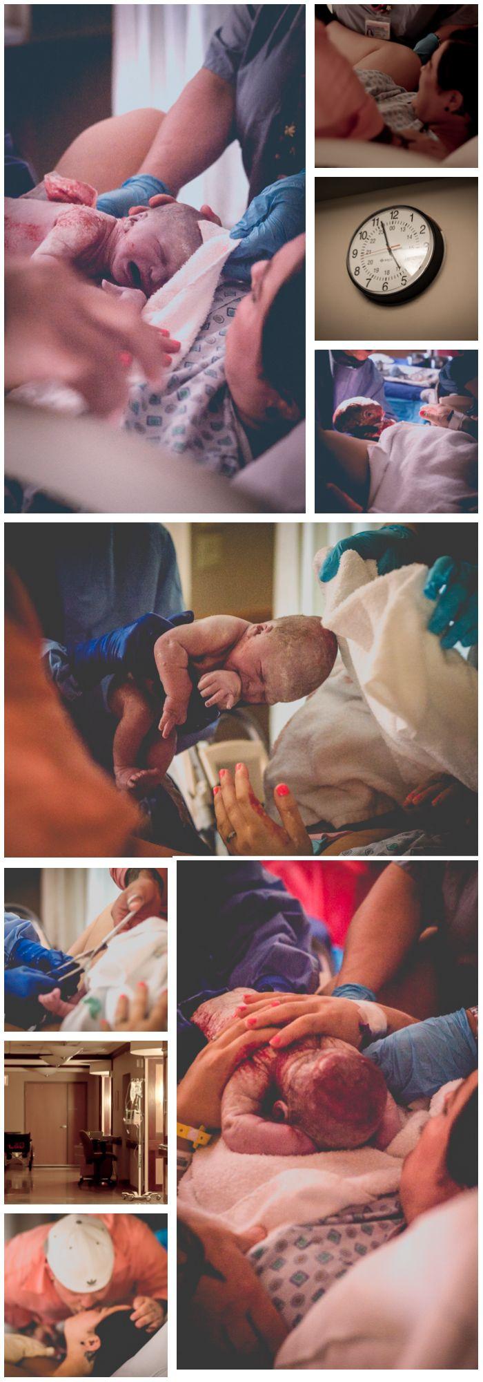 CNY Birth Photographer serving Utica Rome Oneida NY and more!