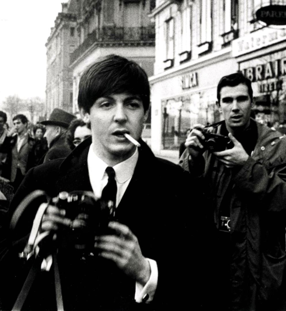 Pin by Missy May on Oh! Darling Paul mccartney, Paul