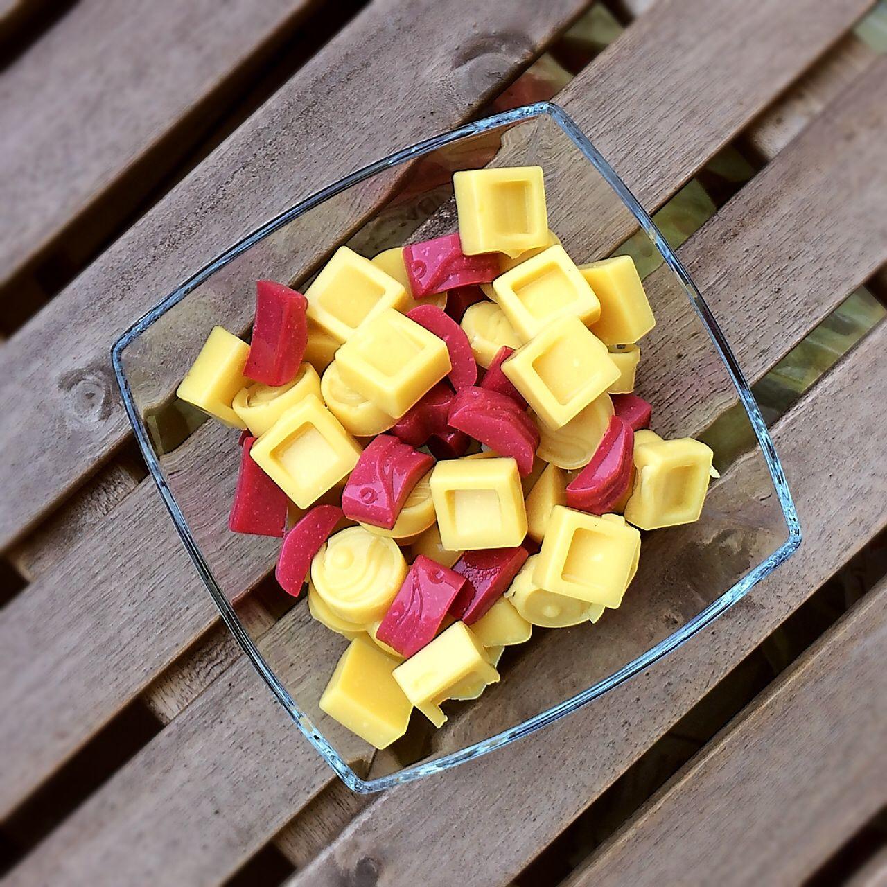 nicht nur bei kindern kommen gummib rchen gut an dieses rezept f r lowcarb gummib rchen ist. Black Bedroom Furniture Sets. Home Design Ideas