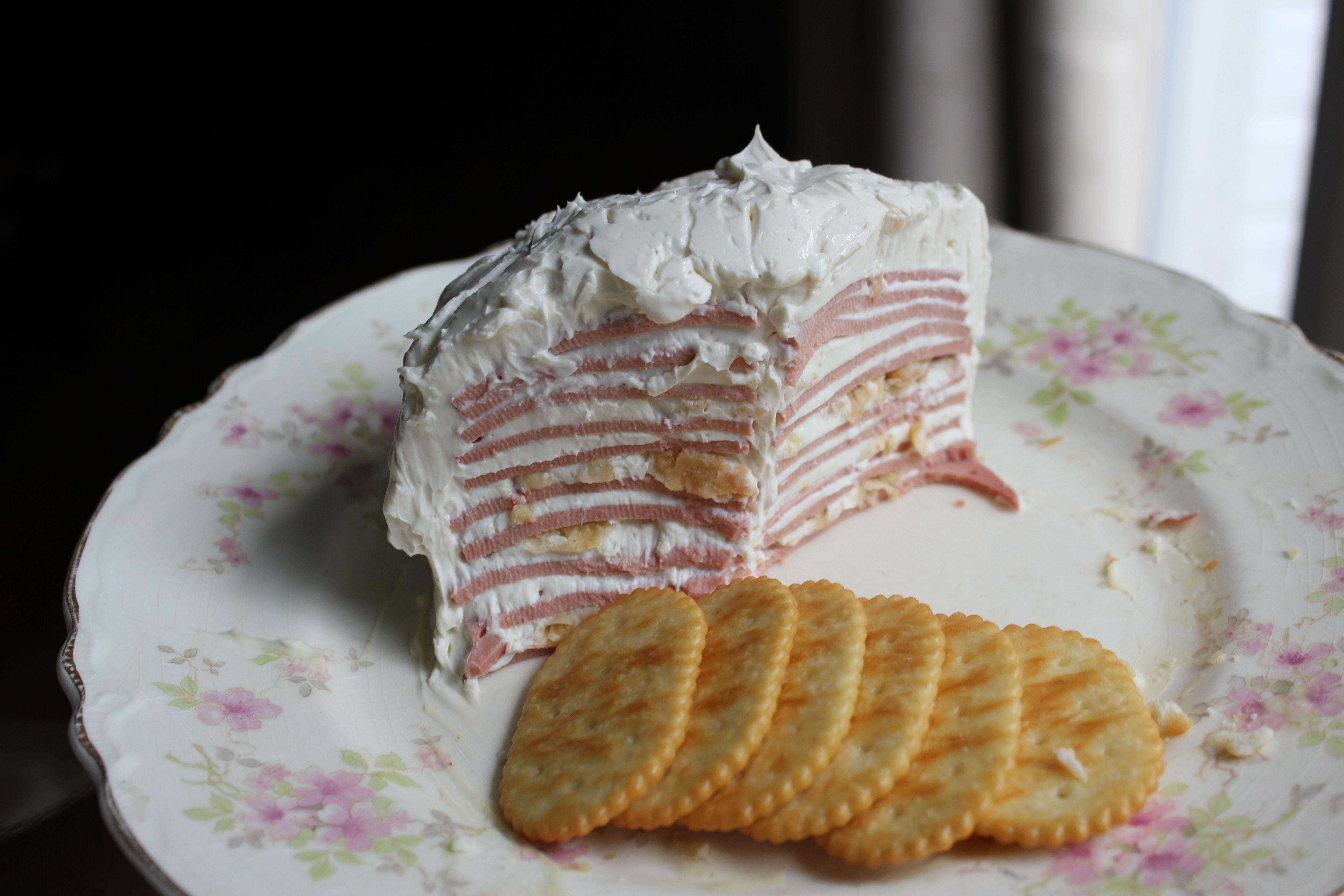 consulenza aziendale bologna cake - photo#1