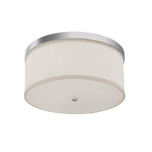 C$69.99 10/10 apital Lighting 2015PN Flush Mount with Frosted Diffuser Glass Shades, Polished Nickel Finish, http://www.amazon.com/dp/B002VRQC34/ref=cm_sw_r_pi_awd_HKTvsb0999N1B