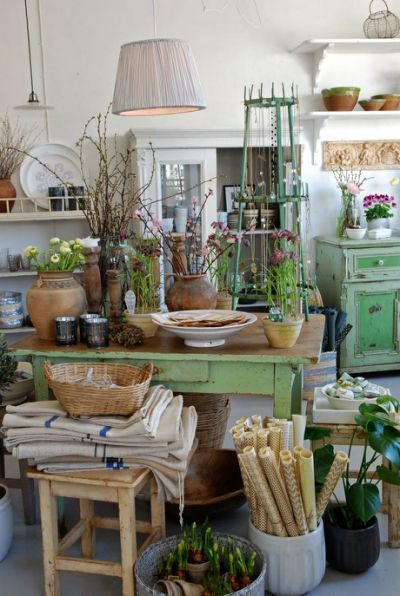 17 Best Ideas About Modern Interior Design On Pinterest: 17 Best Ideas About Flea Market