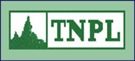 TNPL Recruitment 2016 – 37 Junior Assistant, Junior Steno Typist and Grade VI Trainee Jobs