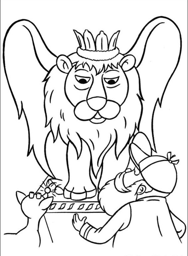 christmas reindeer coloring pages picture 6 550x748 picture