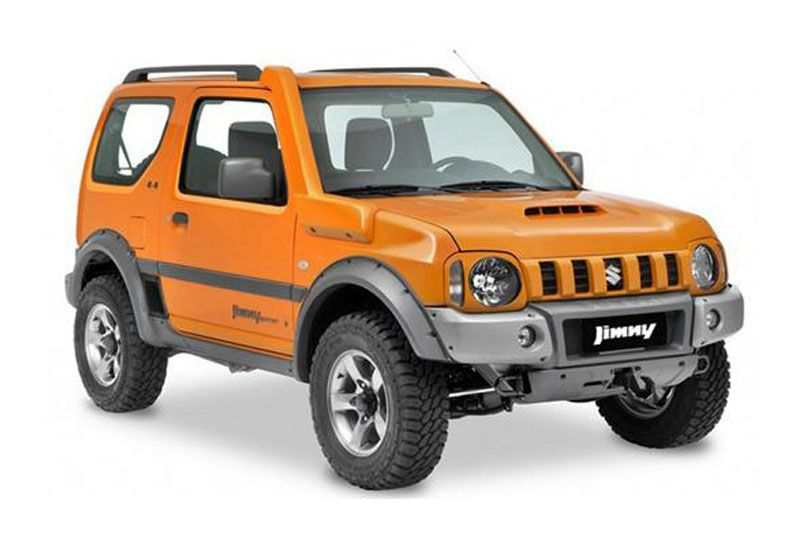 2018 suzuki jeep. Modren Jeep Suzuki Jimny 2015  Although Possesses Uncovered Minor Concerning  Probable Powertrains This Stated In A Very Statement Can Be Lightweight And 2018 Suzuki Jeep