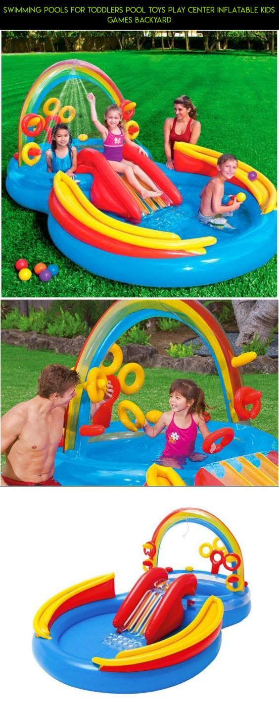 swimming pools for toddlers pool toys play center inflatable kids
