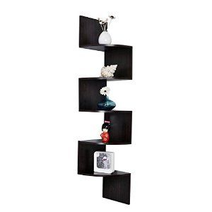 Robot Check Corner Wall Shelves Wall Shelves Wall Mounted Corner Shelves