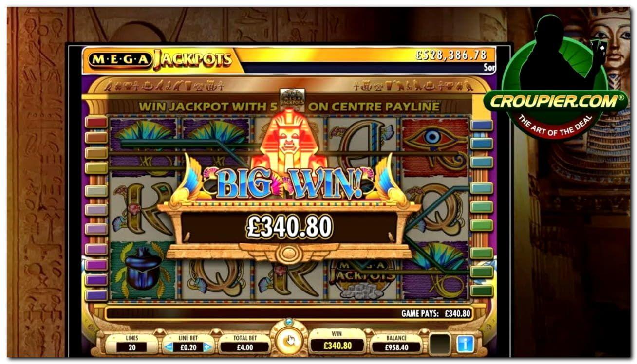 2340 No Deposit Bonus Casino At Cherry Casino 44x Play Through