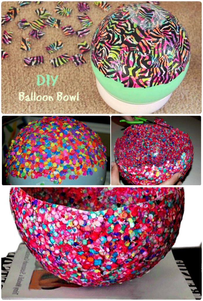 240 Easy Craft Ideas To Make And Sell Crafts Crafts Easy Crafts
