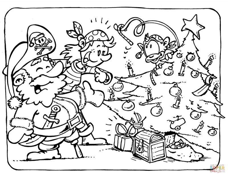 bild von piratenmalvorlagen  coloring pages