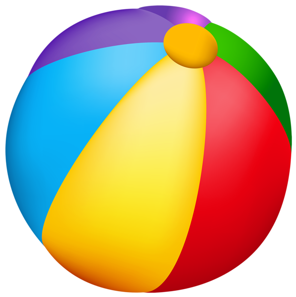 beach ball png vector clipart summer clip pinterest vector rh pinterest com