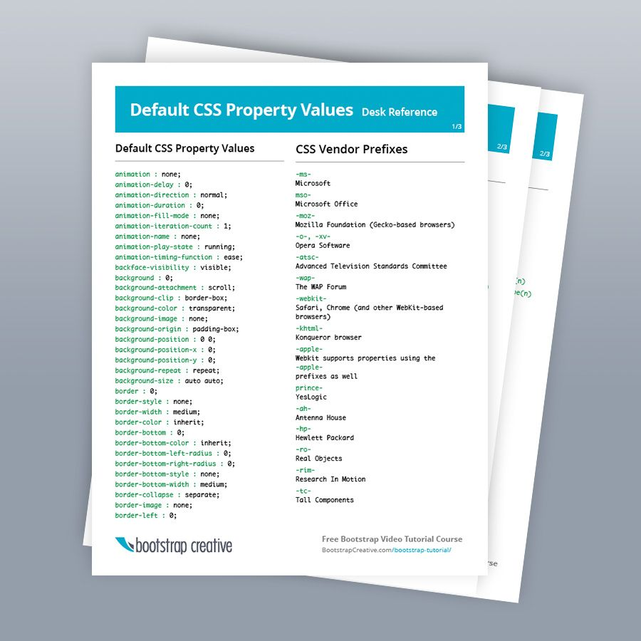 All Css Properties List Reference Pdf Cheat Sheet Free Download Css Cheat Sheet Css Css Templates