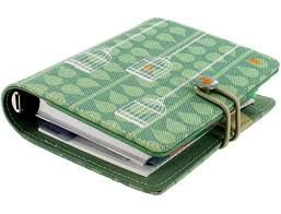 Image result for personal organiser