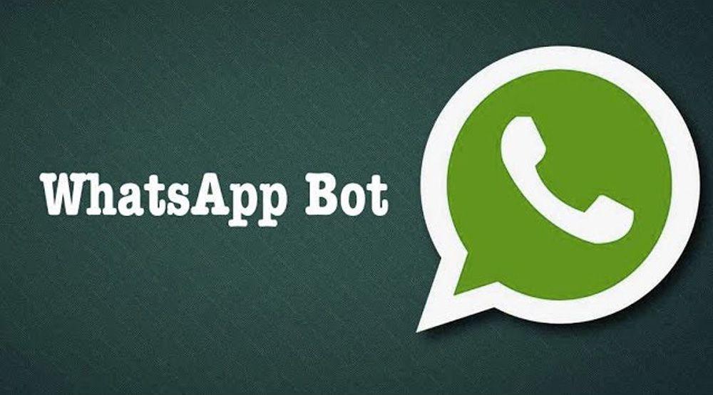 inviare messaggi chat per adulti gratis
