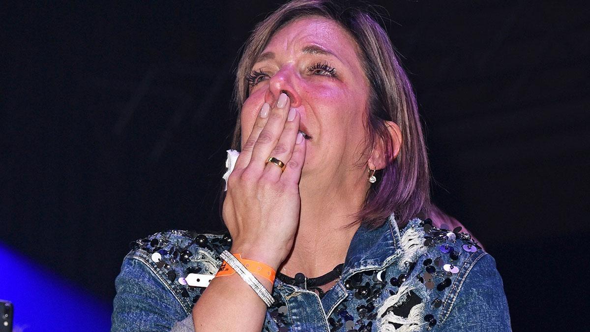 Corona Lockdown Trifft Danni Buchner Hart Sie Muss Die Faneteria Erneut Schliessen In 2020 Buchner Mallorca