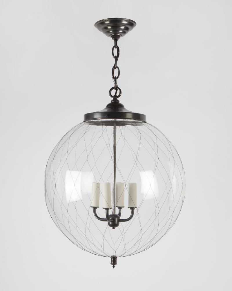 Pin On Chandeliers Pendants