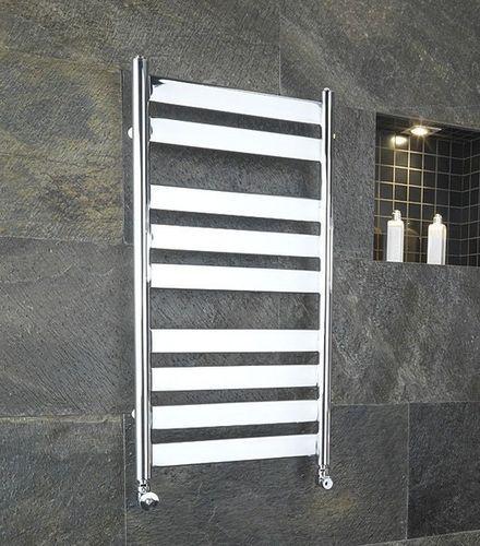 Pin By N B On Studio Collection Towel Rail Heated Towel