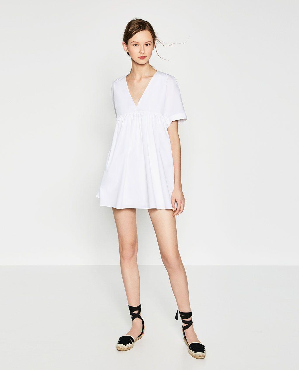 Access Denied Zara Dresses Gowns Dresses Jumpsuit Dress