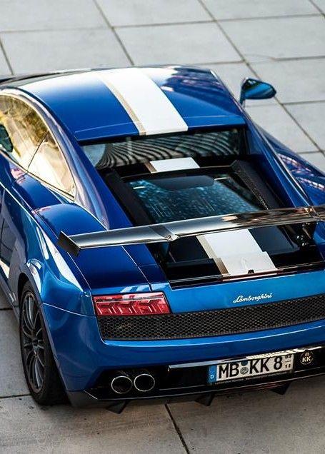 Pin By 106 St Tire Wheel Inc On Promotions Lamborghini Gallardo