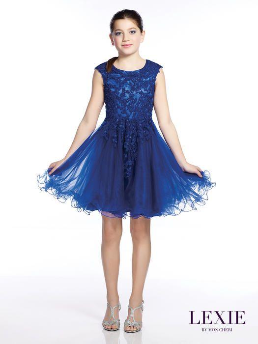 Tween Prom Dresses - Ocodea.com