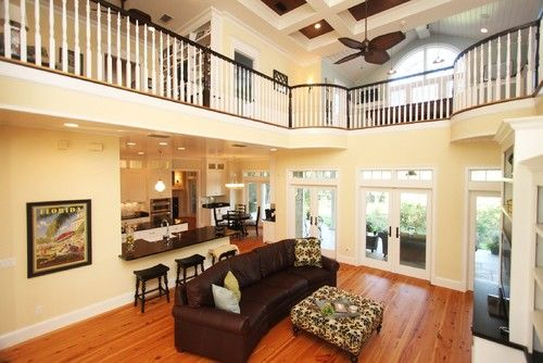 Can You Give Me The Yellow Paint Color Of This Room? Sherwin Williams   Part 73