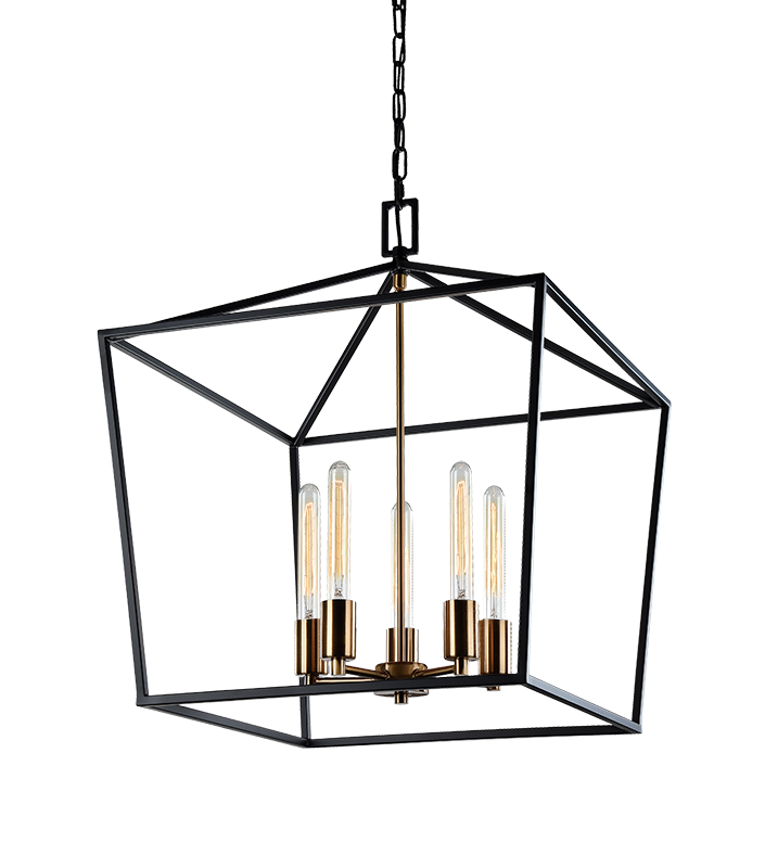 C61705rb matteo lighting