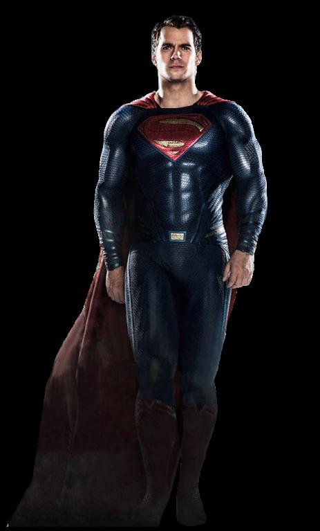 Png Superman Batman V Superman Justice League Liga Da Justica Png World Superman Superman Photos Superman Costumes