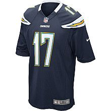 paint colors: San Diego Chargers
