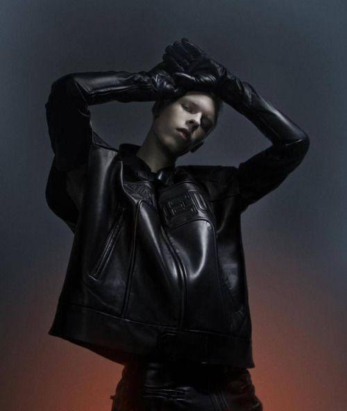 Juun. Js Pitti Uomo Collection. Styling by Julian Antetomaso.  menswear mnswr mens style mens fashion fashion style campaign lookbook pittiuomo juunj