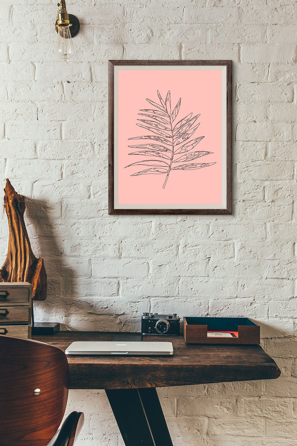 Excited To Share The Latest Addition To My Etsy Shop Hipster Room Prints Chill Out Wall Prints Loft Style Wall Art Br Etsy Prints Affordable Prints Prints