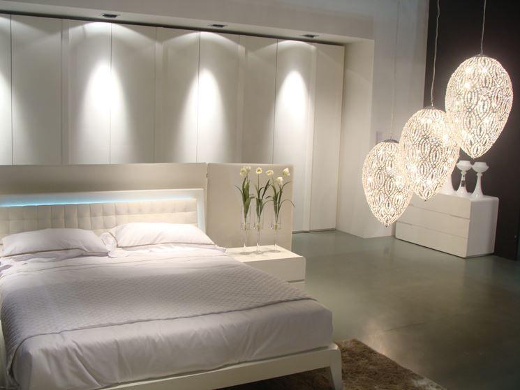 Lampadari Per Camere Da Letto Moderne.Lampadari Moderni Design Cerca Con Google Stanza Da Letto