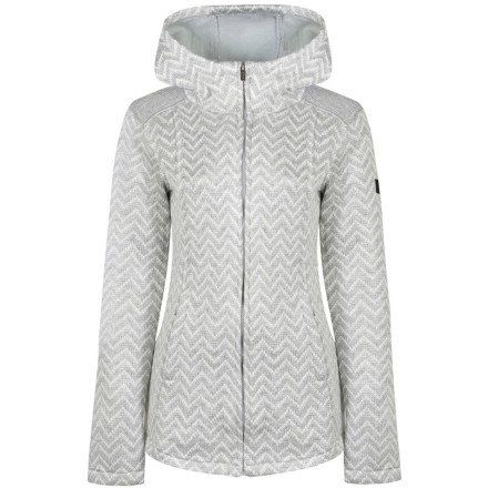 Bench Zaggle Jacket Women's $109.95   Jackets for women