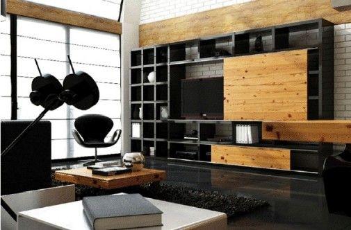 interior design programming Google Search Work Inspiration Pinterest Interiors  Interior design and Search  interior design. Advanced Interior Designs