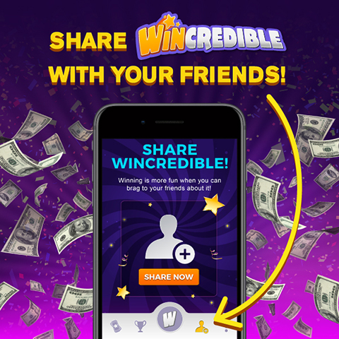 PCH Blog PCH Winners Circle Win for life, Instant win