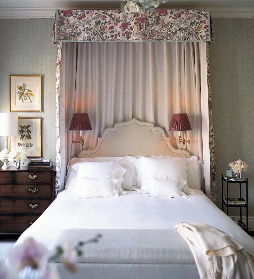 Canopy Bed Curtains Target Best Home Decorating Ideas