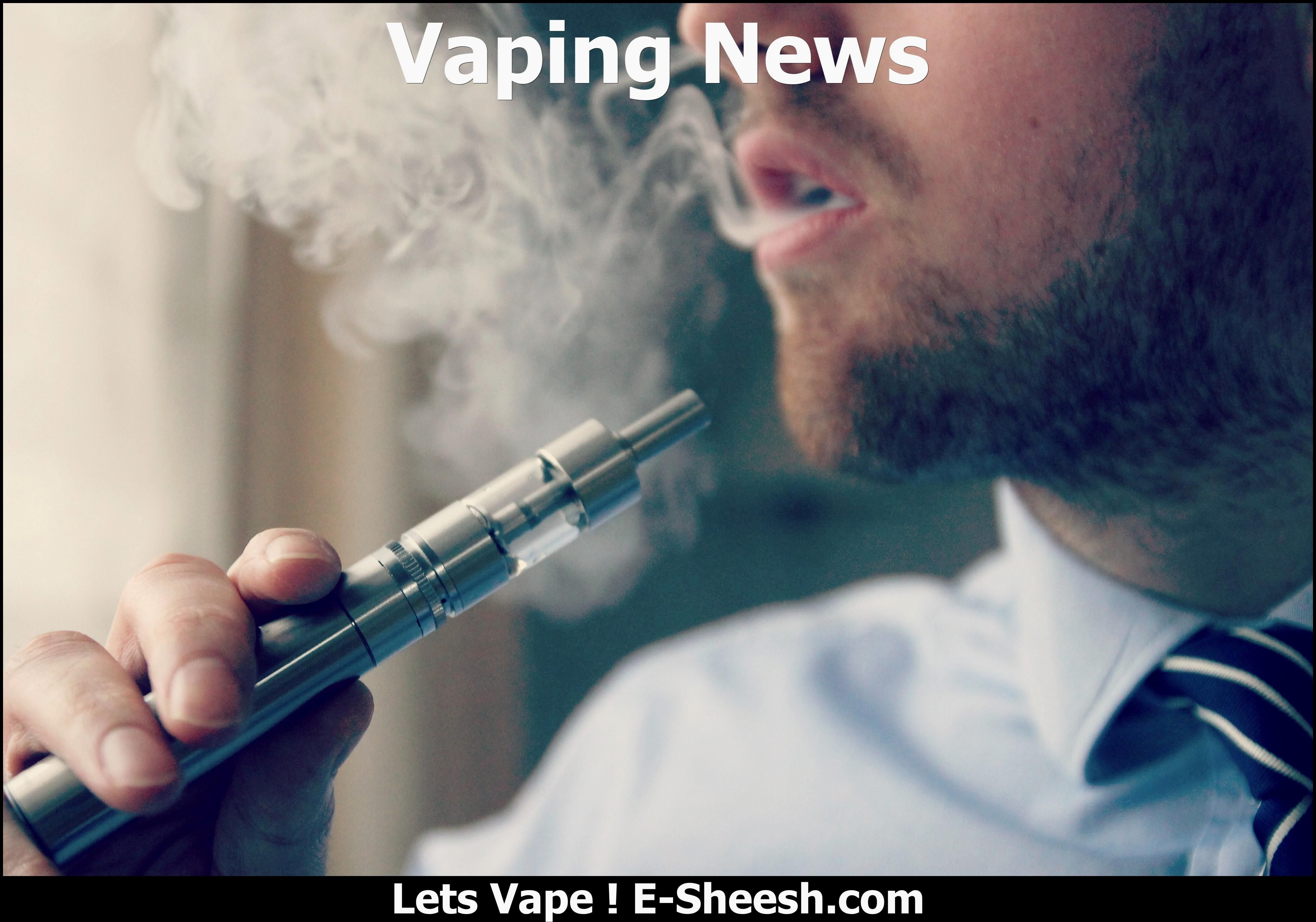 Buffalo Grove weighs stricter regulations on vaping #vape http://relatednews.info/es-buffalo-grove-weighs-stri