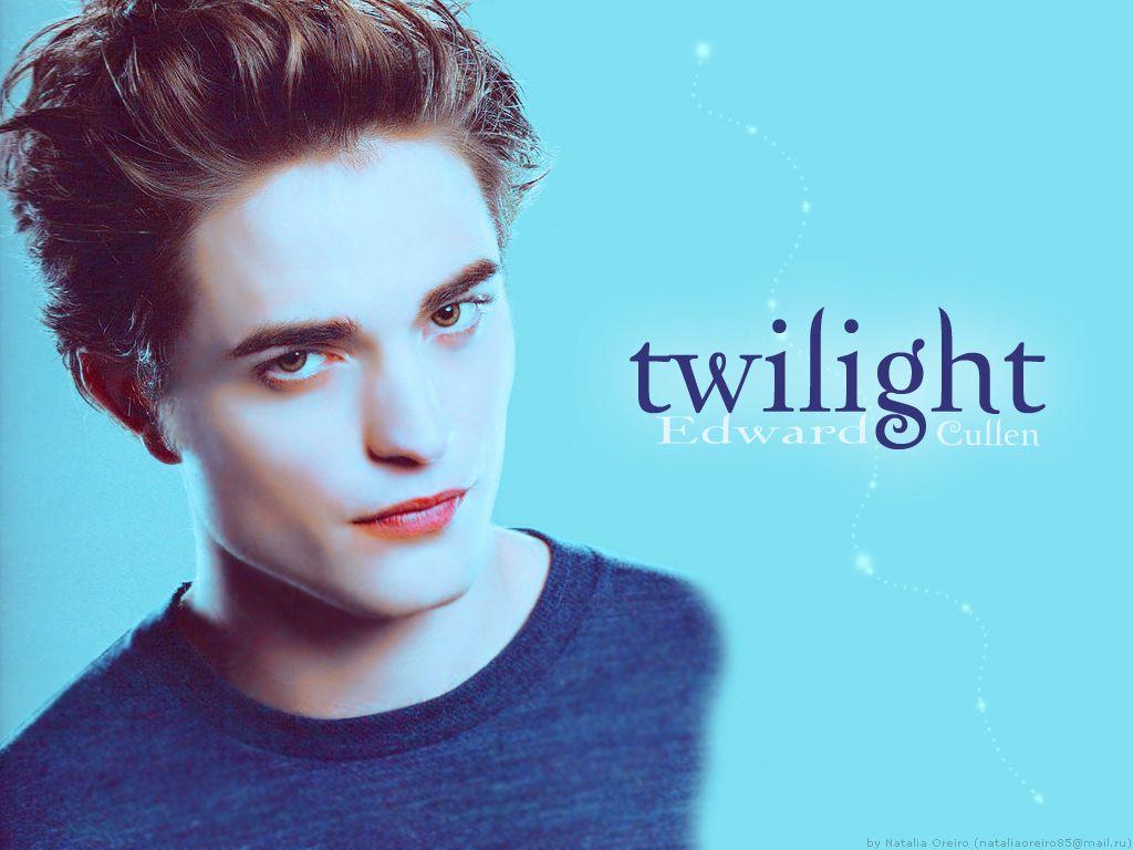 Edward Cullen Images Edward Cullen Wallpaper Photos