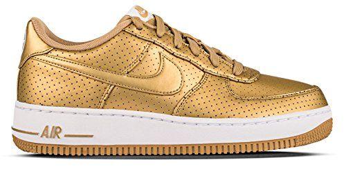 air StyleNike force in Air force Nike GOLDStreet D29WEHI