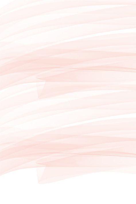 Simple Simple Texture Gradient
