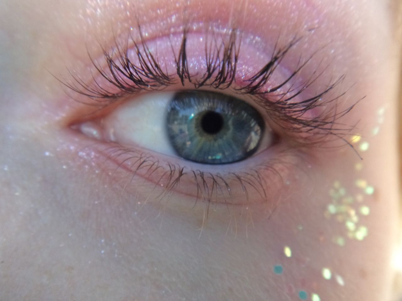 19 Tumblr Maquillarse Pinterest Make Up Eyebrow And Eye