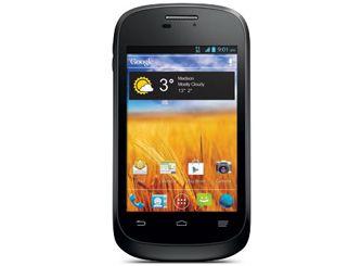 ZTE Director (U S  Cellular)   HITECH ☎ _̴ı̴̴̡ ̡͌l̡   Phone