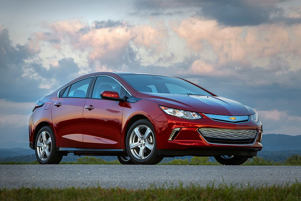 10 Best 4th Of July Car Deals Of 2019 Chevrolet Volt Chevy Volt