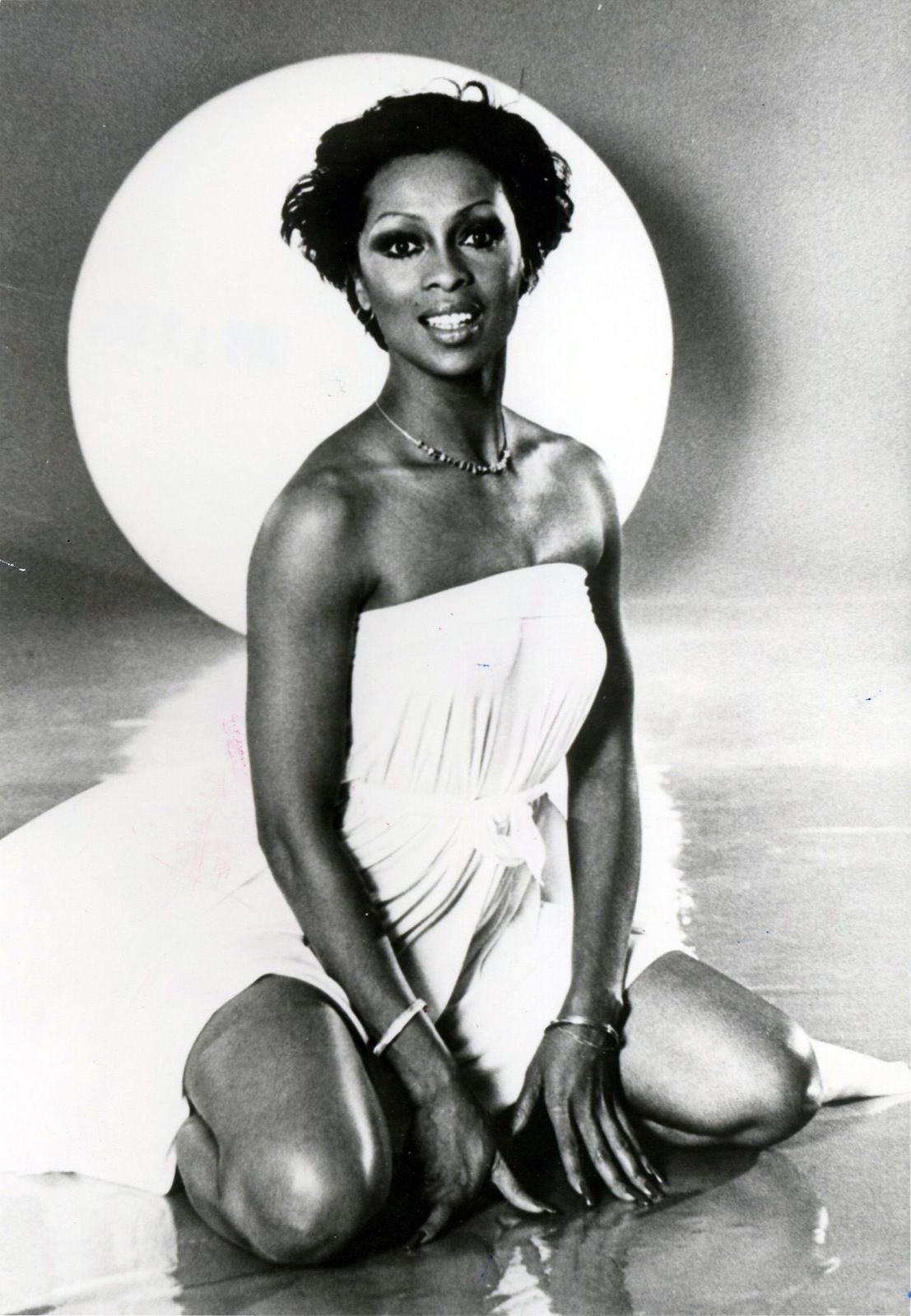 Images Of Lola Falana Cool lola falana - google search | r&b | pinterest | lola falana