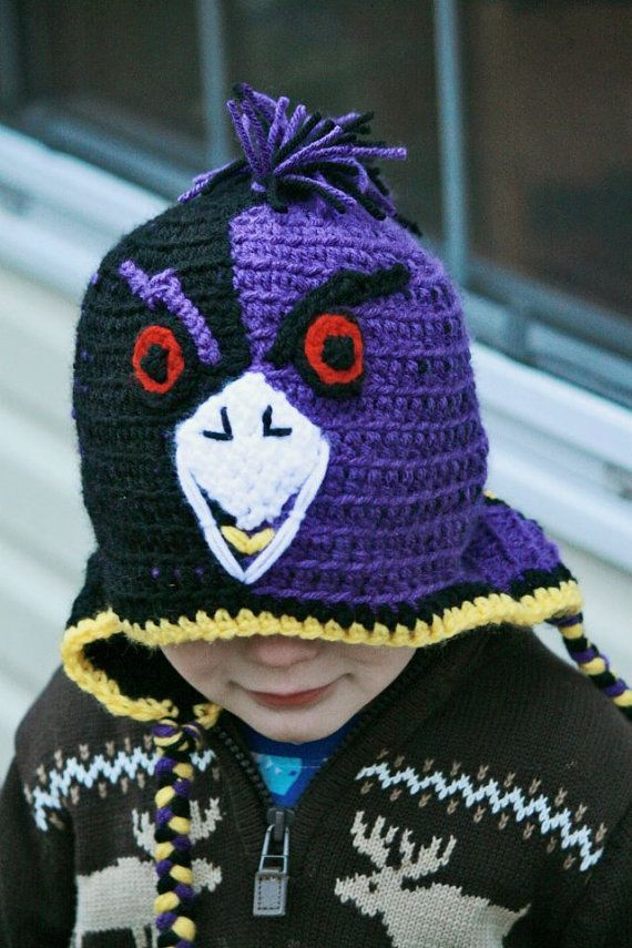 09cc7e7e 24 Super Bowl-Themed Crafts You Can Buy This Very Second | Go Ravens ...