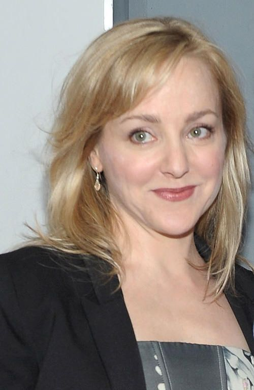 Geneva Carr Pictures And Photos Fandango The Talented And